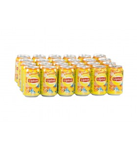 LIPTON ICE TEA SEFTALI 24x330 ML