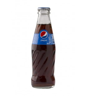 PEPSI COLA 200 ML CAM