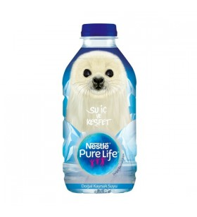 NESTLE PURE LIFE KIDS 0,33 CL