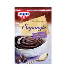 DR OETKER SUPANGLE 143 GR