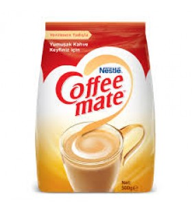 COFFEE MATE EKO 500G