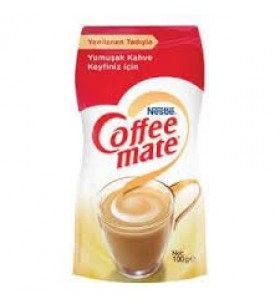 COFFEE MATE EKO 100 GR