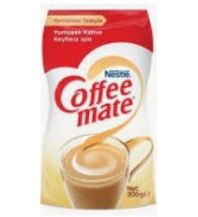 COFFEE MATE EKO 200 GR