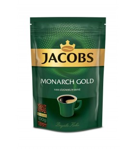 JACOBS MONARCH KAHVE 100 GR