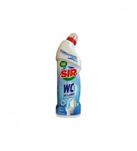 SIR WC OKYANUS FER.750 ML