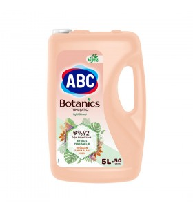 ABC SF BOTANIC PEMBE 5000 ML
