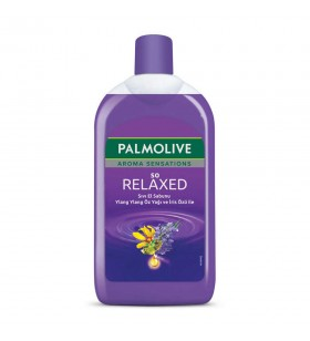 PALMOLIVE S.SABUN SO RELAXED 700 ML